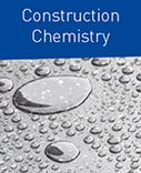Construction Chemistry
